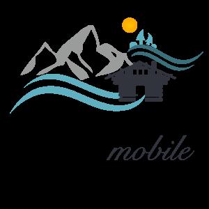 HOTELmobile Logo